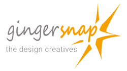 Gingersnap Design